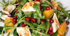10 idei pentru un mic dejun dietetic Good Food, Yummy Food, Cooking Recipes, Healthy Recipes, Food Platters, Light Recipes, Salad Recipes, Food To Make, Food And Drink