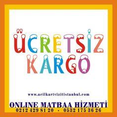 Yeni Yıla Yeni tasarımlı Yenilenmiş kartvizit şablonlarımız ile girin! http://www.acilkartvizitistanbul.com  #acilkartvizit