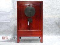 Classic oriental cabinet
