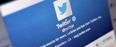 #Twitter attiva gli #analytics per tutti   Riccardo Scandellari (@skande)
