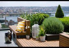 Jardin_sur_le_toit