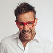 Sárkány Bandó Glasses, Fashion, Eyewear, Moda, Eyeglasses, Fashion Styles, Fasion, Eye Glasses, Sunglasses