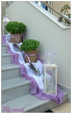 Wedding home decoration . Home Wedding, Fall Wedding, Small Balcony Decor, Plant Hanger, Wedding Decorations, Wedding Dresses, Diy, Draping, Home Decor