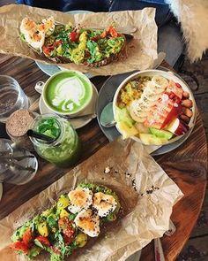 37 best restaurants in manila images best places to eat manila rh pinterest com