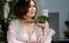 الفنانة سعاد خيي حتى هي كانت في بلجيكا مع فنانين وها شنو وقع ليها | chhiwati.com