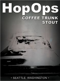 beer, stout, cars