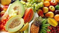 Stück Obst gefällig? #Bodybuilding Ernährung bodybuildingtrainingsplan.net