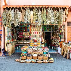 Looking for some spicies? Morocco, Children, Shopping, Young Children, Boys, Kids, Child, Kids Part, Kid