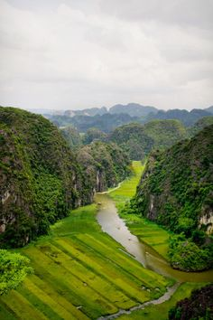 Hang Múa, Ninh Binh, Vietnam