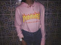 pinterest || davinamarieeee