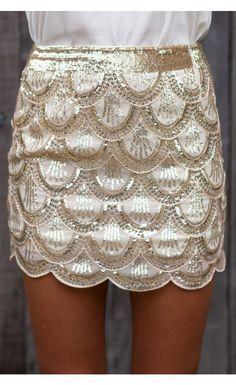 mermaid skirt ..  OMG LOVE