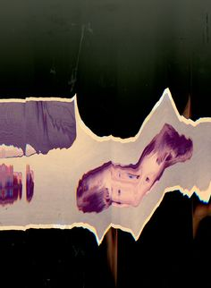 scan, via Flickr.