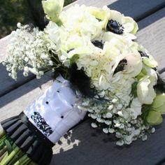Amazing Bouquet Wrap