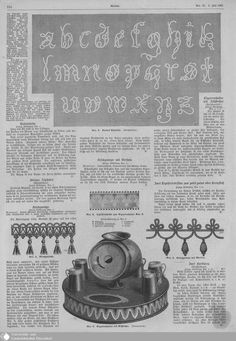 74 [194] - Nro. 25. 1. Juli - Victoria - Seite - Digitale Sammlungen - Digitale Sammlungen