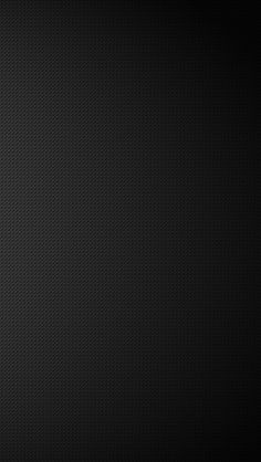 """""""Carbon Fiber :: Abstract iPhone Wallpapers and Backgrounds """" View on bestiphonewallpapershd.com"""