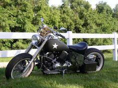 custom yamaha v-star/dragstar 650