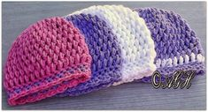 If you've seen my Baby Cabled Hearts Hat or my Apple Crisp Hat, you'll know I'm a huge supporter of Little Hats Big Hearts! Want to donate some crochet hats? I've collected my favorite FREE crochet baby hat patterns here on my blog for you to donate to Little Hats Big Hearts or your favorite local crochet charity.