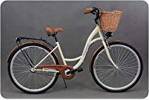 Goetze Classic 28 Zoll Damen Citybike Stadtrad Damenfahrrad