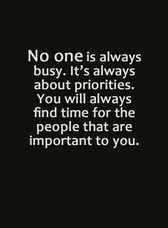 342 Motivational Inspirational Quotes About Life 47 Now Quotes, Life Quotes Love, Motivational Quotes For Life, Inspiring Quotes About Life, Meaningful Quotes, Wisdom Quotes, Success Quotes, Words Quotes, Best Quotes