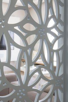 לא צריך לבחור: עיצוב בית חוצה סגנונות בעמק יזרעאל | בניין ודיור