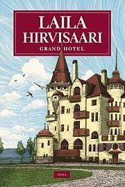 lataa / download GRAND HOTEL epub mobi fb2 pdf – E-kirjasto