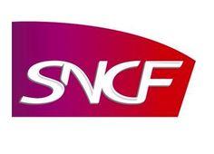 logo SNCF recrutement 2013