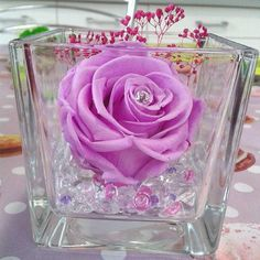 Bouquet De Fleur Qui Ne Fane Pas