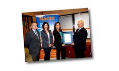 Nacex, primera empresa certificada por Aenor en Buenas Prácticas de Distribución de Medicamentos para uso humano (GDP)