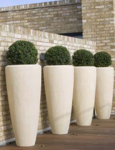 Paul Dracott Garden Design | Roof Terraces