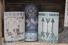 Arizona Tea, Drinking Tea, Gypsy, Spirit, Canning, Ideas, Home Canning, Thoughts, Conservation