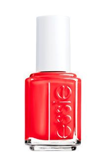 Hip-anema, Essie... Currently obsessed with this color!