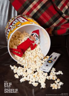 Loads of pictures for ideas; ELF ON THE SHELF