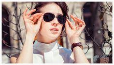 flexible img_gramm_2 silhouette style shade  Silhouette, de lichtste brillen ter wereld - exclusief voor Zele en omstreken  http://www.optiekvanderlinden.be/Silhouette_style_shades.html http://www.optiekvanderlinden.be/silhouette.html http://www.optiekvanderlinden.be/Silhouette_TMA.html http://www.optiekvanderlinden.be/silhouette_crystal_collection.html