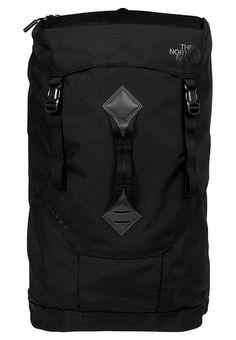 BASE CAMP CITER 40l - Backpack - black f4dd3fad11ec5