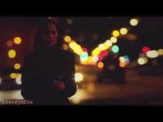 Fifty shades of Grey Unofficial Trailer 2015 |Jamie Dornan and Dakota Johnson |