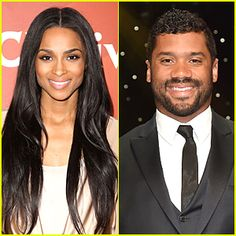 #Seattle & ciara Seahawks Quarterback Russell Wilson: New Couple Alarm? --- More News at : http://RepinCeleb.com  #celebnews #repinceleb #CelebNews