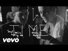 Justin Bieber - What Do You Mean? (Lyric Video) - YouTube. I love singing this
