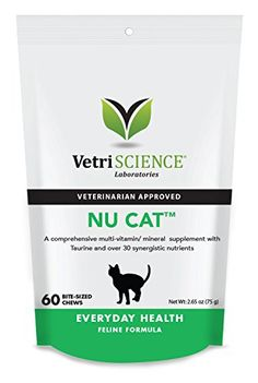 VetriScience Laboratories - Perio Plus Dental Stix Health Care Supplies for Dogs - Works as designed and well built.This VetriScience Laboratories that is ranke Cat Health, Dental Health, Dental Care, Health Care, Dog Snacks, Dog Treats, Cat Biting, Multivitamin Mineral, Bad Breath