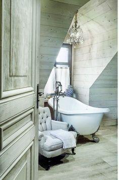 lovely bathroom...
