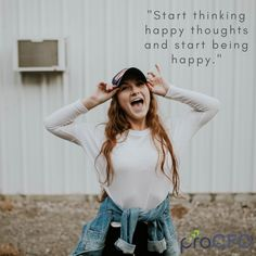 finance in your Tips on saving money in your Read to learn about frugal living ideas for college students on a budget. Ways To Save Money, Money Tips, Money Saving Tips, How To Make Money, Adhd Facts, What Is Adhd, Savings Planner, Budget Planer, Easy Weight Loss Tips