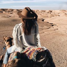 Wanderlust :: Gypsy Soul :: Wild Heart :: Free Spirit :: Wander Barefoot :: Seek Adventure :: Boho Style :: Chase the Sun :: Travel the World :: Free your Wild :: See more Untamed Travel Photography + Inspiration @untamedorganica