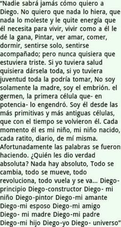 De Frida