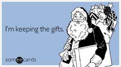 Christmas Season Ecards, Free Christmas Season Cards, Funny Christmas Season Greeting Cards at someecards.com