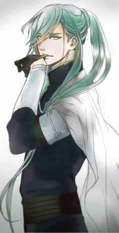 pixiv is an illustration community service where you can post and enjoy creative work. A large variety of work is uploaded, and user-organized contests are frequently held as well. Cute Anime Guys, Anime Love, Cute Guys, Touken Ranbu, Anime Style, Nikkari Aoe, Anime Couples Drawings, Bishounen, Manga Boy