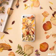 Inspírate con ALDI: consejos e ideas para todos Ideas Para, Plastic Cutting Board, Projects, Cases, Dry Flowers, Manualidades