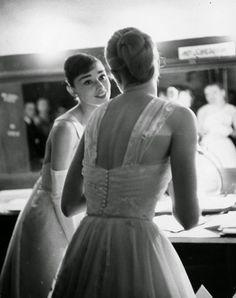 Audrey Hepburn Facts — 88 Reasons to Love Audrey Hepburn!