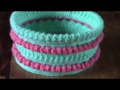 De uitdaging siem vs vonne: Deel 1 (tutorial – Awesome Knitting Ideas and Newest Knitting Models Crochet Vs Knit, Learn To Crochet, Purl Bee, Circular Needles, Sock Yarn, Knitting For Beginners, Stitch Markers, Blogging For Beginners, Free Pattern