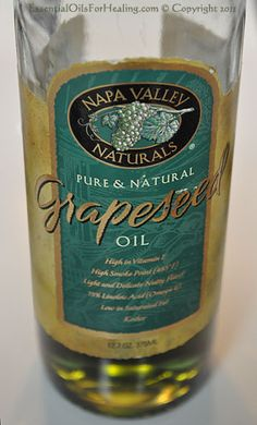 Studies suggest that Grape Seed Oil and its Extract constitute anti-inflammatory, anti-oxidant, anti Varicose Vein Remedy, Varicose Veins, Chapped Lips, Stretch Marks, Skin Problems, Health And Wellbeing, Good Skin, Natural Remedies, The Cure