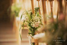 Upwaltham barns wedding photography (36 of 98)