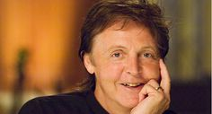 Cheap Concert tickets for Paul Mccartney. Your source for Concert tickets and Paul Mccartney tickets. Linda Mccartney, Paul Mccartney New Album, Lennon And Mccartney, Jane Asher, Julian Lennon, Liverpool, Abbey Road, Ringo Starr, George Harrison